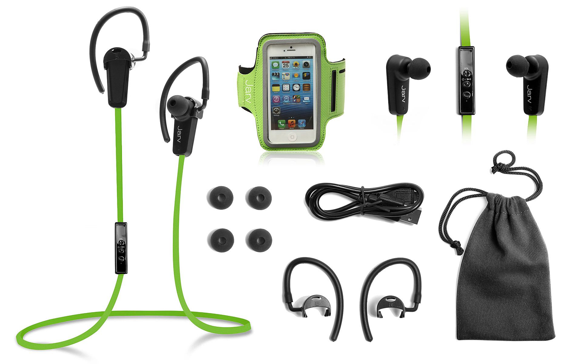 Earbuds microphone volume control - earbuds microphone durable