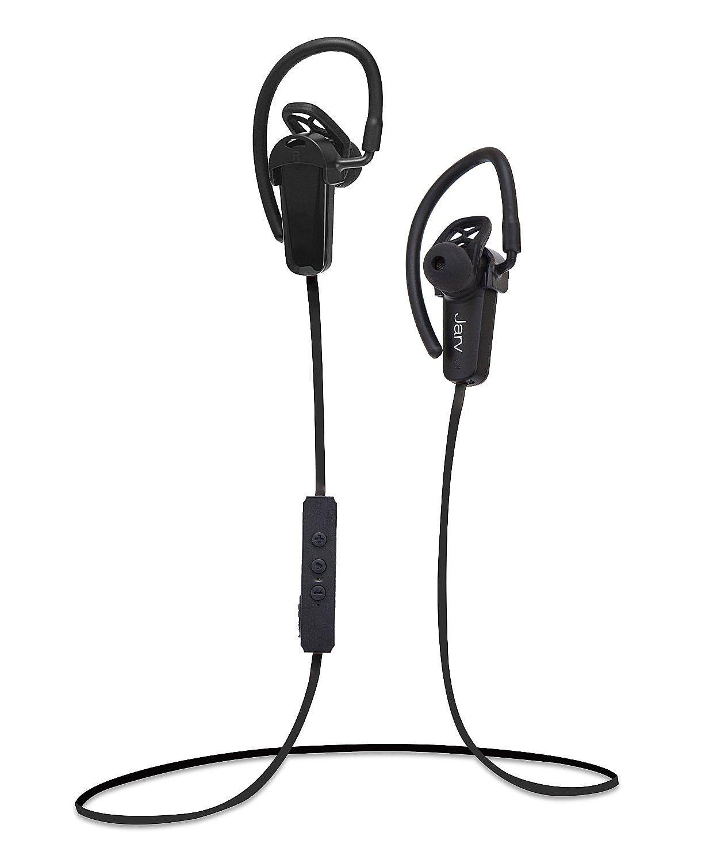 Earbuds bluetooth wireless black - pink earbuds bluetooth wireless