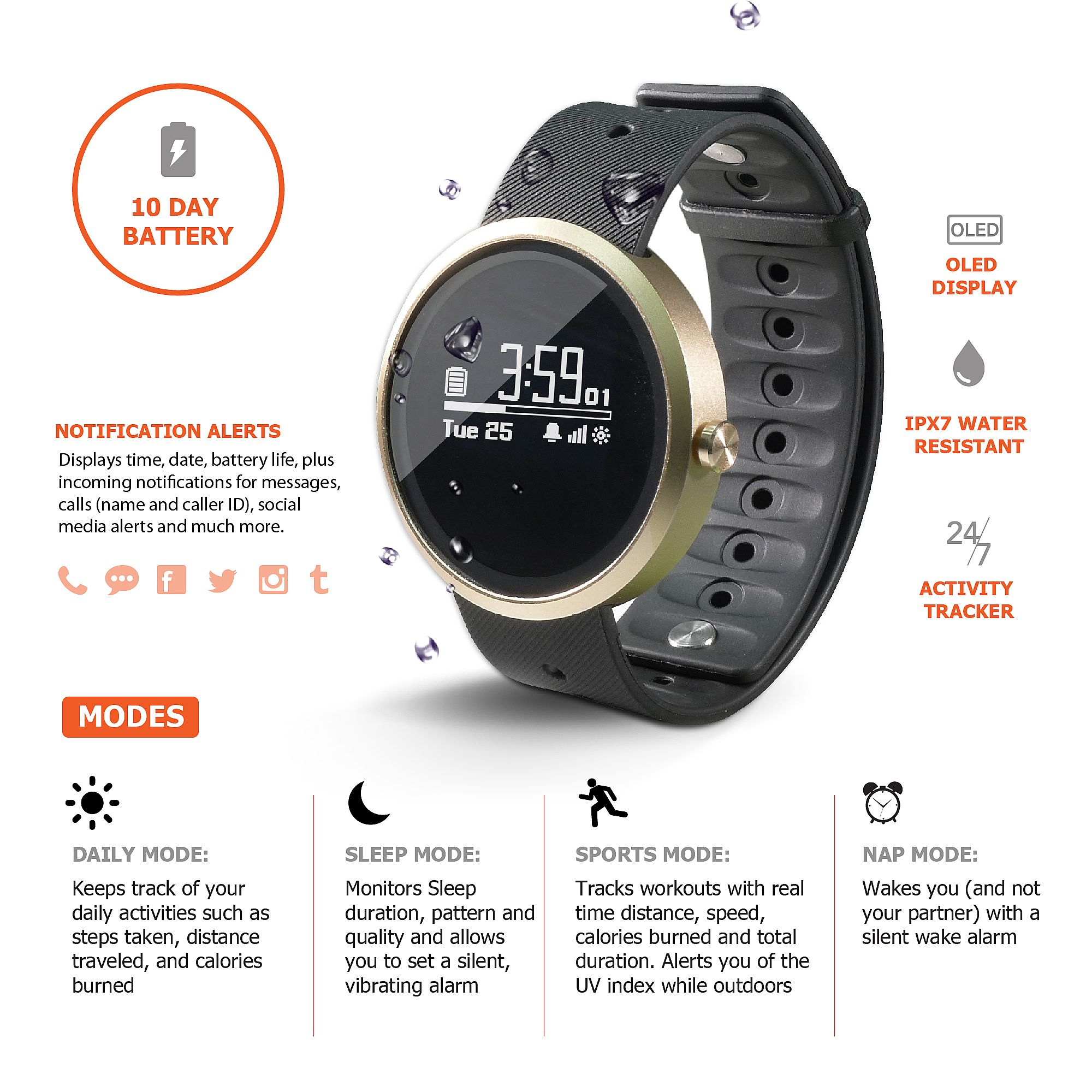 online ug watches uganda navy product digital shop at co water rubber spot in resistant
