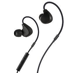 MonkeyJack Universal Wireless Bluetooth4.0 Stereo Mini Headset Earphone Voice Control Reviews