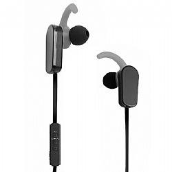 jarv nmotion plus sport bluetooth earbuds. Black Bedroom Furniture Sets. Home Design Ideas