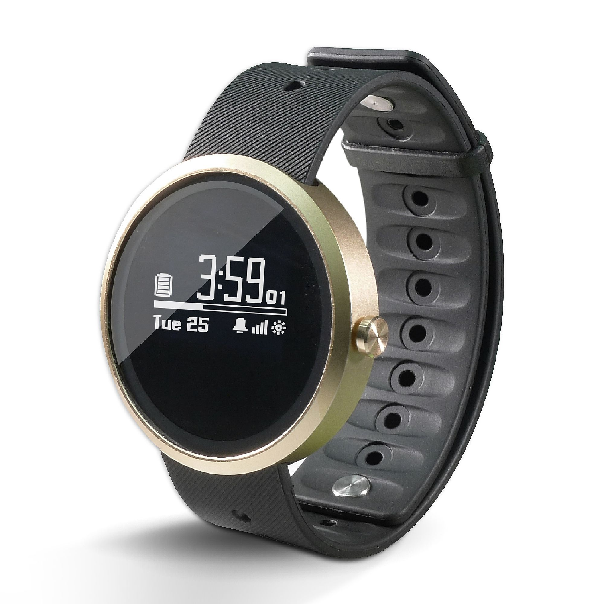 s detail wristwatch watches army sport led digital fashion smael product men smart clock military bluetooth